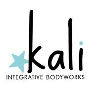 Kali Yoga