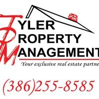 Tyler Property Management