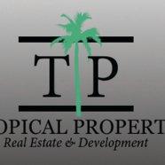 Tropical Properties Real Estate & Development