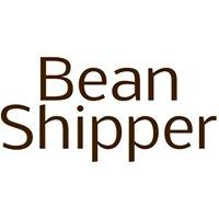 Bean Shipper