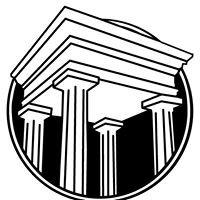 HSU Oracle