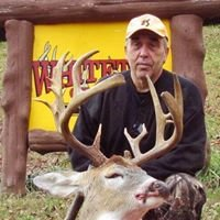 Whitetail Creek Outfitters