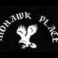 Mohawk Place