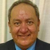 Dave Huerta and Friends Calumet Region Realty
