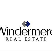 William Collins (Windermere Real Estate)