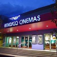 Bendigo Cinemas