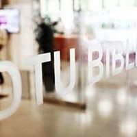 DTU Bibliotek