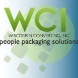 Wisconsin Converting, Inc.
