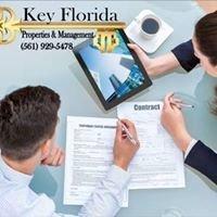 Key Florida Properties & Management