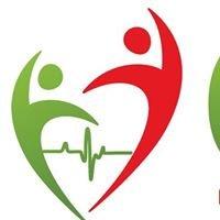Oza Family Care & Wellness Center