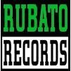 Rubato Records