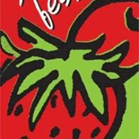 Topsfield Strawberry Festival