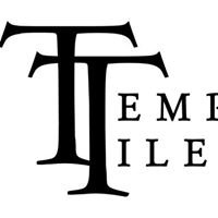 Tempest Tileworks