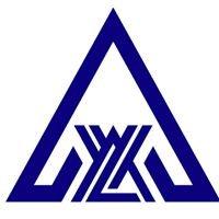 Ayala Property Management Corporation (APMC)