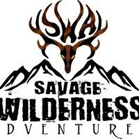 Savage Wilderness Adventures