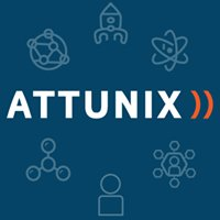 Attunix Corporation