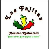 Las Fajitas Mexican Restaurant II