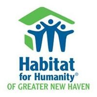 Habitat for Humanity of Greater New Haven