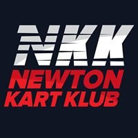 Newton Kart Klub