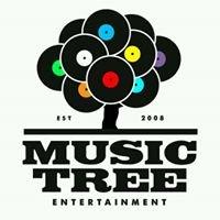 Music Tree Entertainment/Mobile Event DJ Entertainment