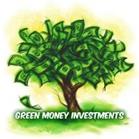 Green Money Investments
