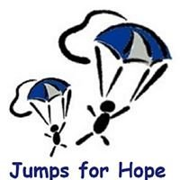 Jumps for Hope