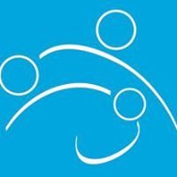 Nurse-Family Partnership Berks County