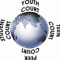 Global Youth Justice, Inc.