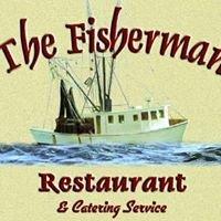 Fisherman Restaurant
