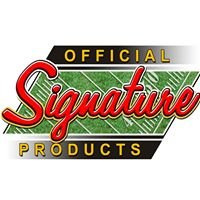 Official Signature Products