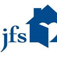 Seniorlinks a program of Jewish Family Service of Greater Harrisburg