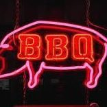 Baldy's Butts BBQ