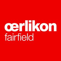 Oerlikon Fairfield