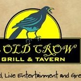 Old Crow Grill & Tavern