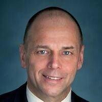 Steve Grunyk, At Properties, Northern Suburbs Real Estate Broker
