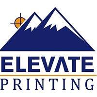 Elevate Printing