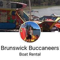 Brunswick Buccaneers
