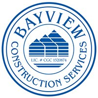 Bayview Construction Services