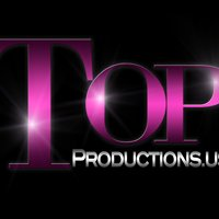 TOP Productions