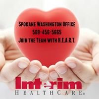 Interim HealthCare of Spokane