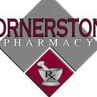 Cornerstone Pharmacy of Bella Vista