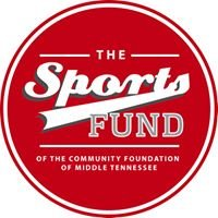 The Sports Fund