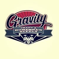 Gravity Craft & Homebrew Supply