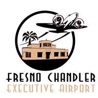 Fresno Chandler Executive Airport
