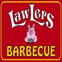 Lawler's Barbecue Inc