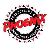 Safeguard Phoenix