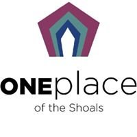 One Place of the Shoals