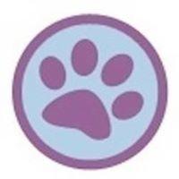 East Atlanta Animal Clinic
