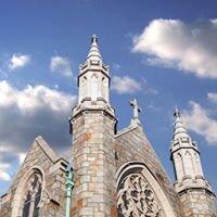 Trinity Lutheran Church Astoria/Long Island City, NY