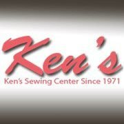Ken's Sewing & Vacuum Center